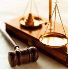 pravnik na rozvod