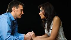 rozhovory vzťahu pomáhajú