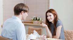 skúste lepšie pochopiť partnera pomocou rozhovoru