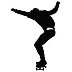 topánky na skateboard