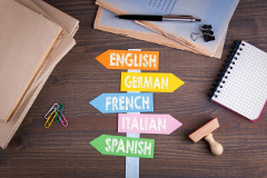 učte sa cudzie jazyky zábavne