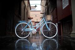 výhody bicykla na každý deň