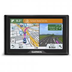 návod ako si vybrať GPS navigáciu