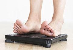 Ako si vybrať osobnú váhu?