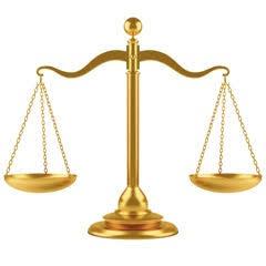 vyber pravnika
