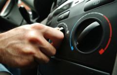 znížte spotrebu benzínu pomocou klimatizácie
