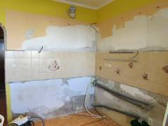 rekonštrukcia kuchyne v panelákovom byte
