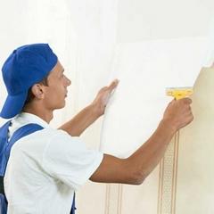 Ako ľahko a úspešne odstrániť tapety zo steny?