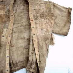 Ako sa starať o oblečenie, aby vydržalo dlho ako nové?