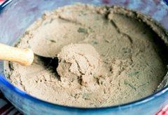 Ako urobiť paštétu z kuracích pečieno