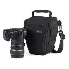 Ako vybrať brašnu alebo puzdro pre fotoaparát