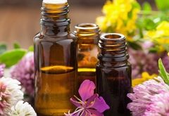 Ako vybrať esenciálny olej?
