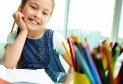 Ako vytvoriť pre dieťa podnetné prostredie