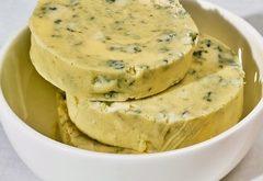 Ako využiť maslo
