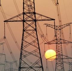 Ako zistiť aktuálnu cenu elektriny