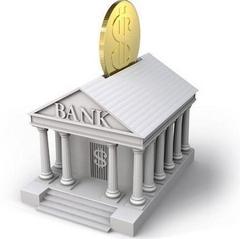Ako zistiť kód banky?