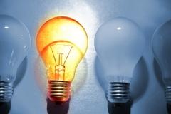 Ceny elektriny