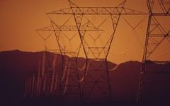 Spotreba elektriny