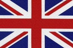 anglické idiómy v bežnej reči
