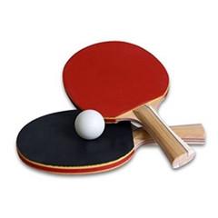 návod ako hrať stolný tenis