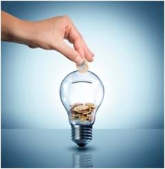 návod ako spočítať náklady na spotrebu elektriny