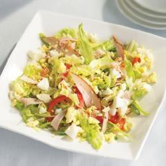salat skladany