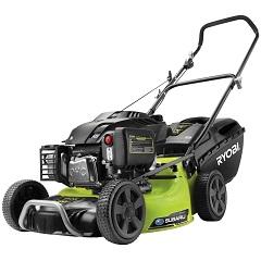 návod ako si správne vybrať stroj na kosenie vysokej trávy