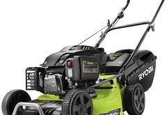 Ako vybrať stroj na kosenie vysokej trávy?
