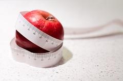 Ako schudnúť – 5 účinných tipov a trikov na chudnutie