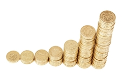 ako nenaletieť pri výbere rýchlej pôžičky
