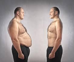 ako schudnúť rýchlo