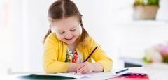 pišúce dieťa