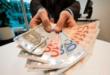 Ako nenaletieť pri výbere rýchlej pôžičky?