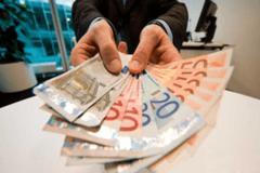 pri výbere rýchlej pôžičky