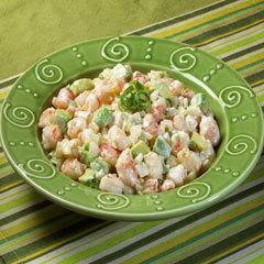 salat francuzsky