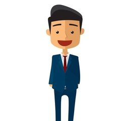 bachelor business administration