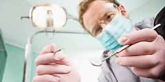 dobrého zubára