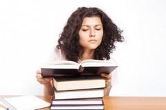 návod ako sa dobre pripraviť na prijímacie skúšky na gymnázium