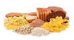 návod ako znížiť výdavky za potraviny