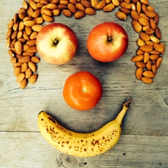 ako bojovať s depresiami vďaka správnej strave