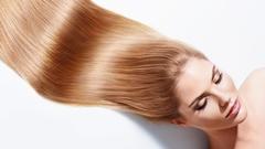 zastavenie vypadávania vlasov