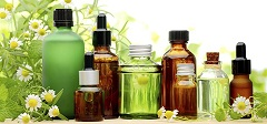 akom si pripraviť bylinný olej