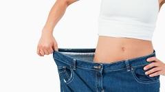 Ako si udržať ideálnu hmotnosť?