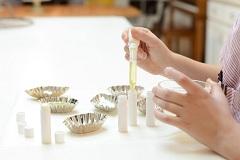 ako vyrobiť bylinkový balzam