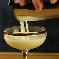 domáci likér