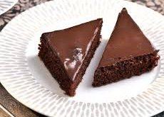 šálkový koláč