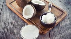 Ako využiť kokosový olej v kuchyni a v starostlivosti otelo?