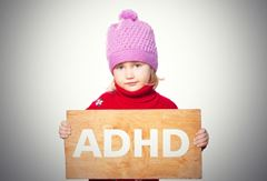 porozumenie dietatu s ADHD