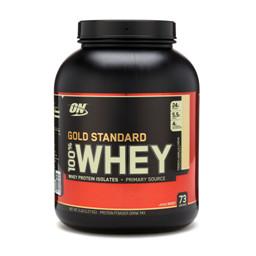 srvatkový whey protein