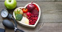 stravovanie pri cholesterole
